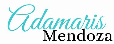 Adamaris Mendoza